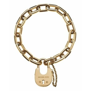 Michael Kors Armband MK Chains & Elements