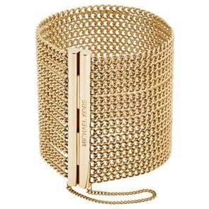 Michael Kors Armband MK Fashion
