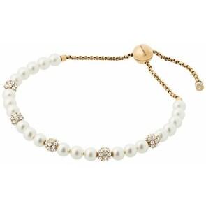 Michael Kors Armband Modern Classic Pearl