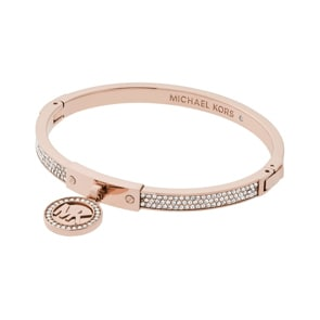 Michael Kors Armreif MK Brilliance