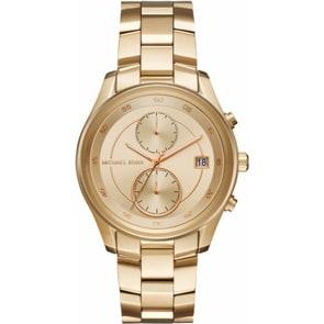 Michael Kors Briar Chronograph