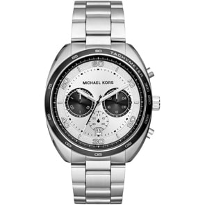 Michael Kors Dane Chronograph