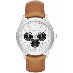 Michael Kors Gareth Chronograph
