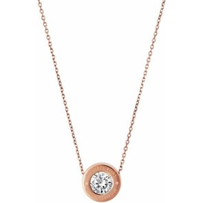 Michael Kors Kette MK Brilliance