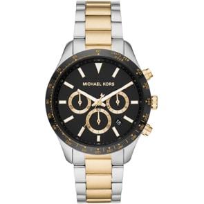 Michael Kors Layton Chronograph