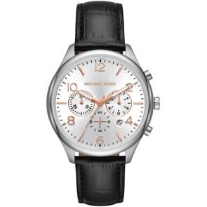Michael Kors Merrick Chronograph