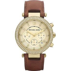 Michael Kors Parker Chronograph