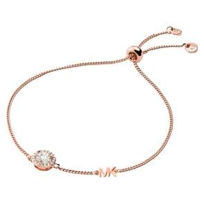 Michael Kors Premium 925 Silber Armband