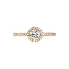 Michael Kors Premium 925 Silber Damenring