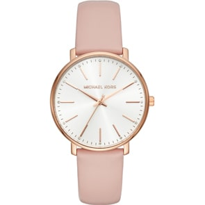 Michael Kors Pyper Rose