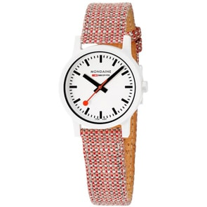 Mondaine Classic essence Ladies Ø32