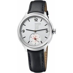 Mondaine Helvetica No.1 Smartwatch