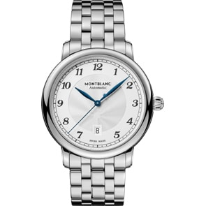 Montblanc Star Legacy Automatic Date 42mm