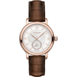 Montblanc Star Legacy Small Second Automatic 32mm