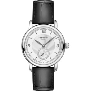 Montblanc Star Legacy Small Second Automatic 36mm