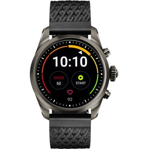 Montblanc Summit 2 Smartwatch Titan Sport Edition