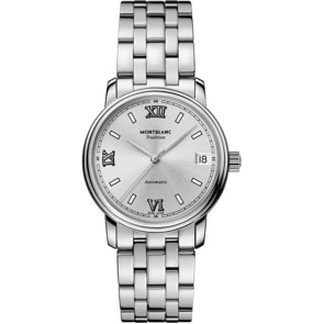 Montblanc Tradition Automatic Lady