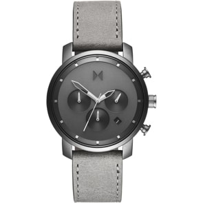 MVMT Chrono Monorchrome 40mm