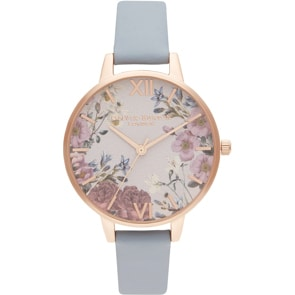 Olivia Burton British Bloom