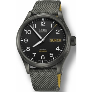 Oris Air Racing Edition VI