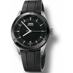 Oris Artix GT Date