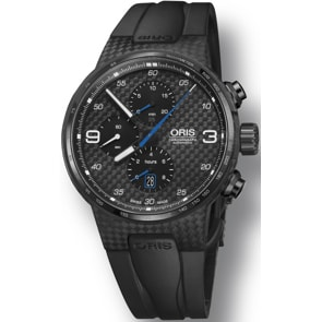Oris Williams Valtteri Bottas Limited Edition