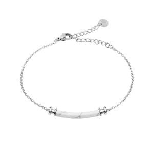 Paul Hewitt Bracelet Starboard Marble