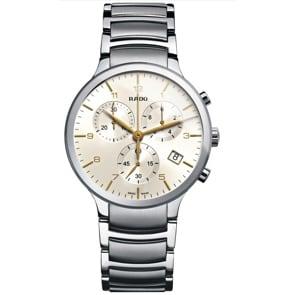 Rado Centrix Chronograph