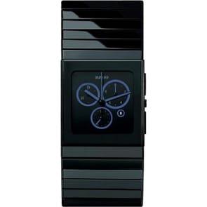 Rado Ceramica XL Chronograph