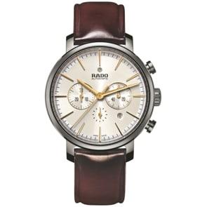 Rado DiaMaster XXL Automatik Chronograph