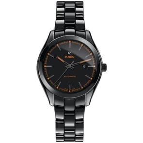 Rado HyperChrome M Automatik Tennis Court Collection