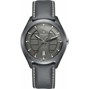 Rado HyperChrome Ultra Light XL Automatik Limited Edition