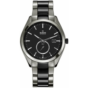 Rado HyperChrome XL Automatik Small Second