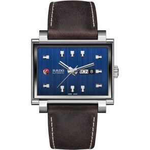Rado Tradition 1965 XL Automatik Limited Edition