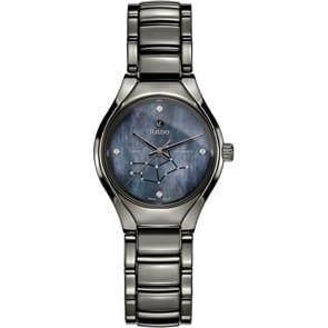 Rado True Star Sign S Jungfrau Limited Edition