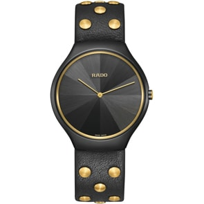 Rado True Thinline L Studs Limited Edition