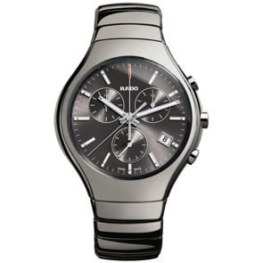 Rado True XL Chronograph