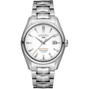 Roamer Searock Automatic