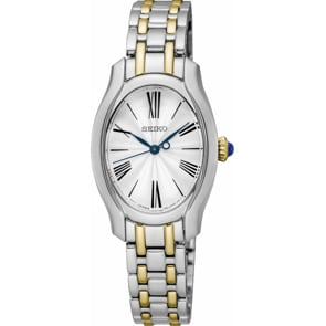Seiko Lady Quarz