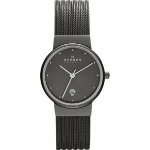 Skagen Ancher