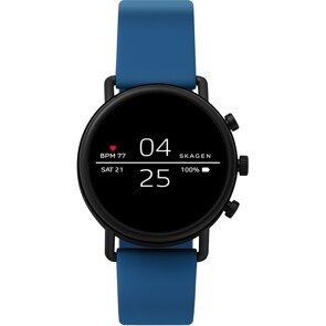Skagen Falster 2.0 Connected Smartwatch