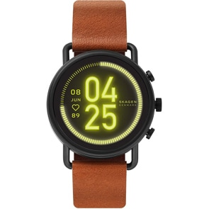 Skagen Falster 3.0 Connected Smartwatch HR