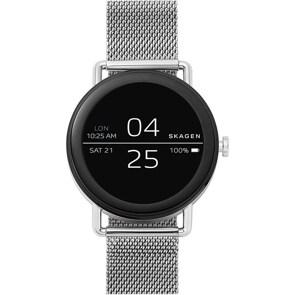 Skagen Falster Connected Smartwatch