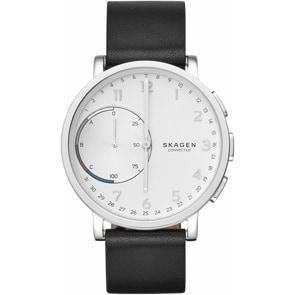 Skagen Hagen Connected Hybrid Smartwatch