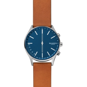 Skagen Holst Connected Hybrid Smartwatch