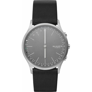 Skagen Jorn Connected Hybrid Smartwatch