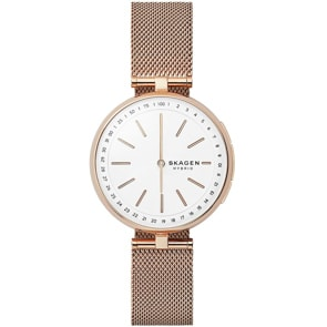 Skagen Signatur Connected Hybrid Smartwatch Lady