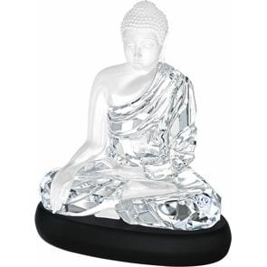 Swarovski Buddha, groß