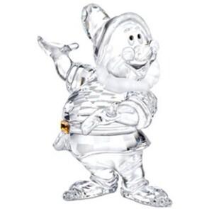Swarovski Disney - Chef