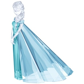 Swarovski Disney - Elsa, Limitierte Ausgabe 2016